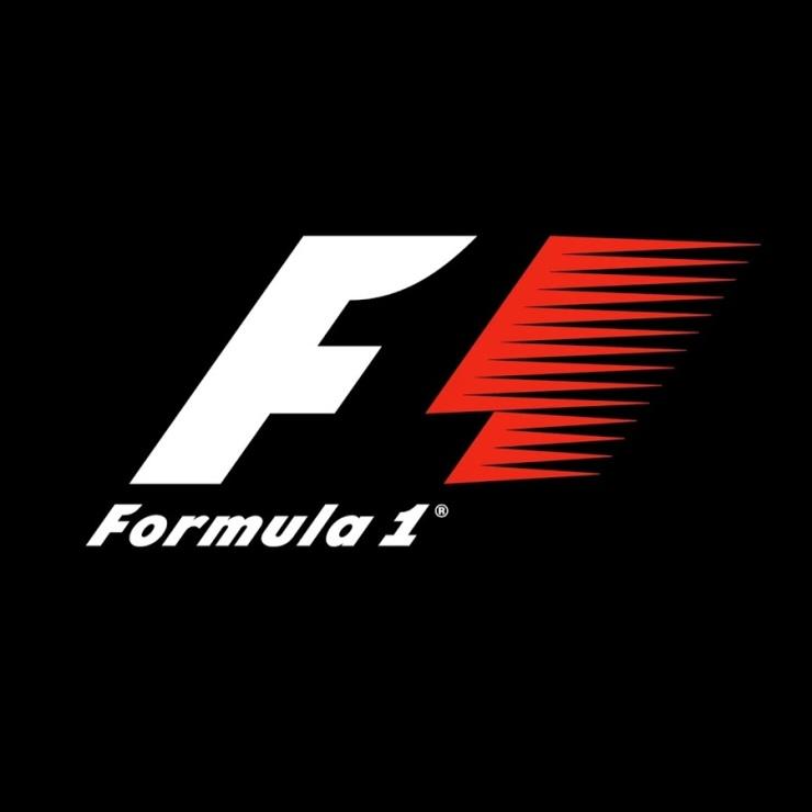 F1_col_blk_rgb